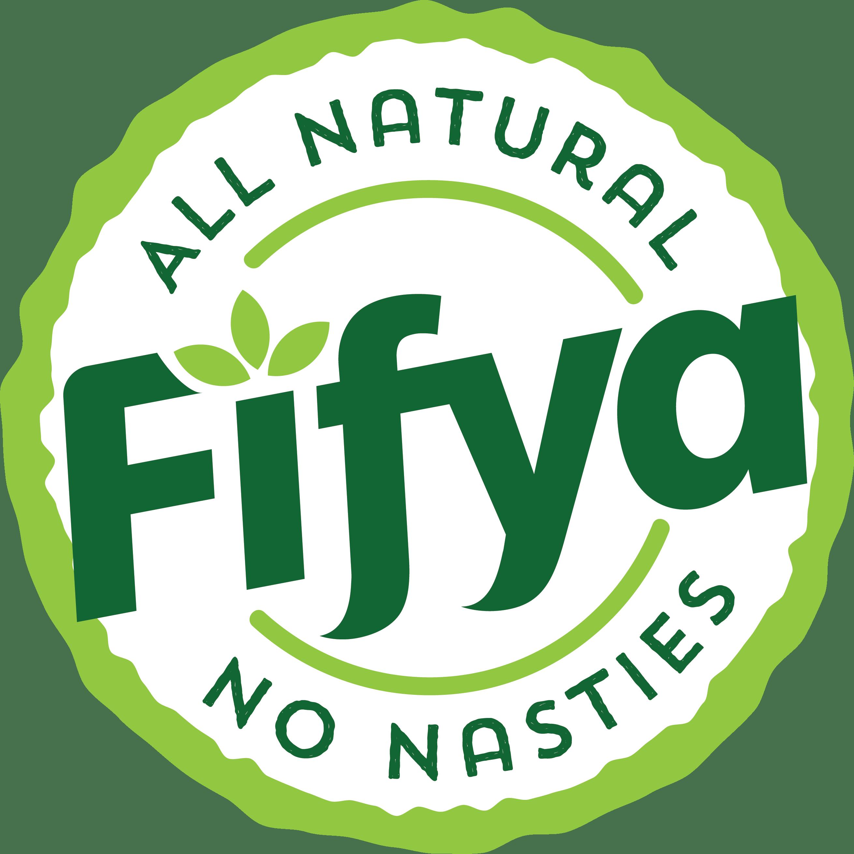 /brands/fifya/