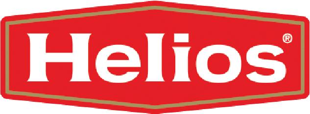/brands/helios/