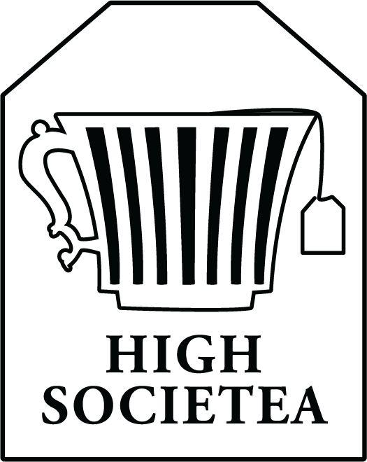 /brands/High-Societea/