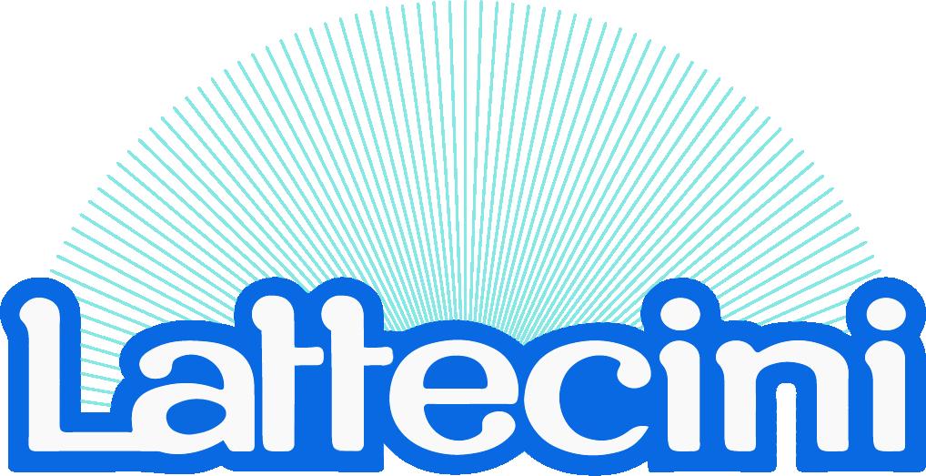 /brands/lattecini/