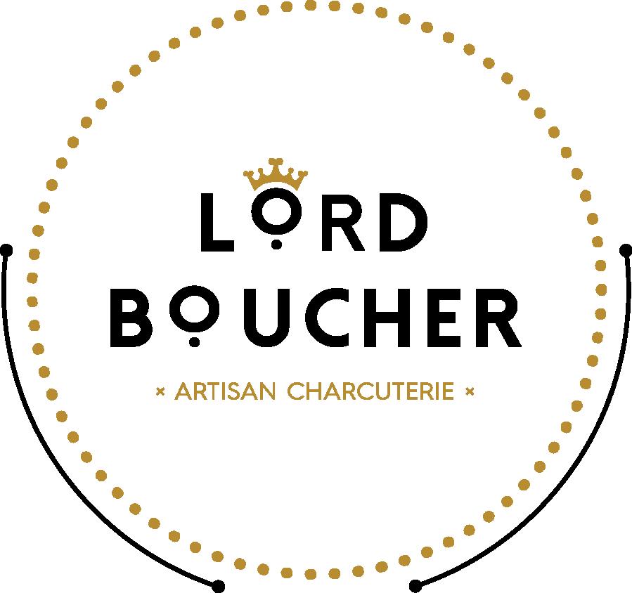 /brands/lord-boucher/