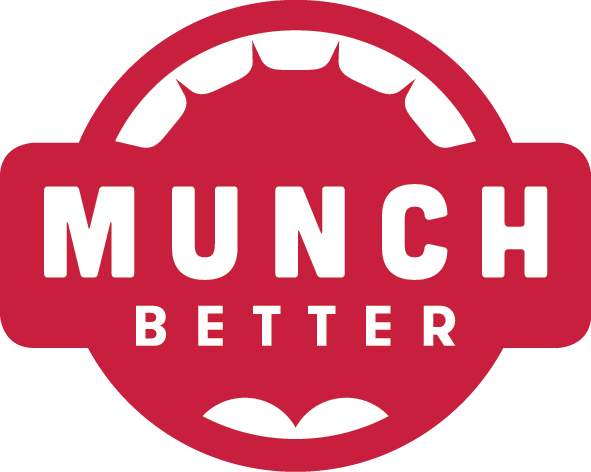 /brands/munch-better/