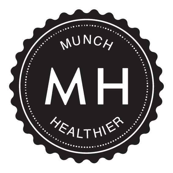 /brands/munch-healthier/