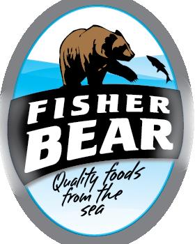 /brands/fisher-bear/