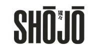/brands/shojo/