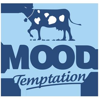 /brands/mood/