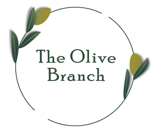 /brands/the-olive-branch/